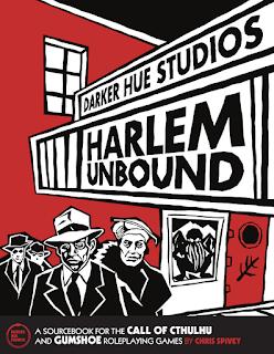 harlem_unbound_cover2.png