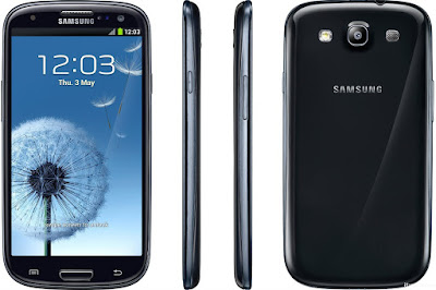 galaxy s3 gt-i9300 stock firmware download