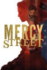 Mercy Street Temporada 2