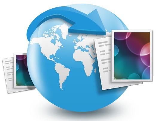 File-Hosting-Services