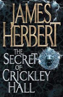 https://www.goodreads.com/book/show/1250316.The_Secret_of_Crickley_Hall