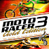 Free Game Moto Racer 3 Download Full Version Auto Pc