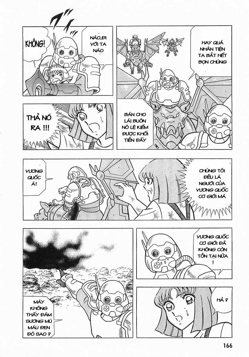 B'tX 59 trang 30
