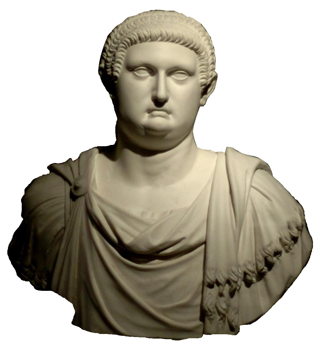 Alba de Hermes (Hermes\'s dawn): La Astrología en la Roma Imperial