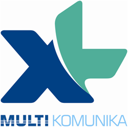 Lowongan Kerja di CV Multi Komunika - Surakarta (Admin Gudang, Team Leader Direct Selling, Marketing Youth)