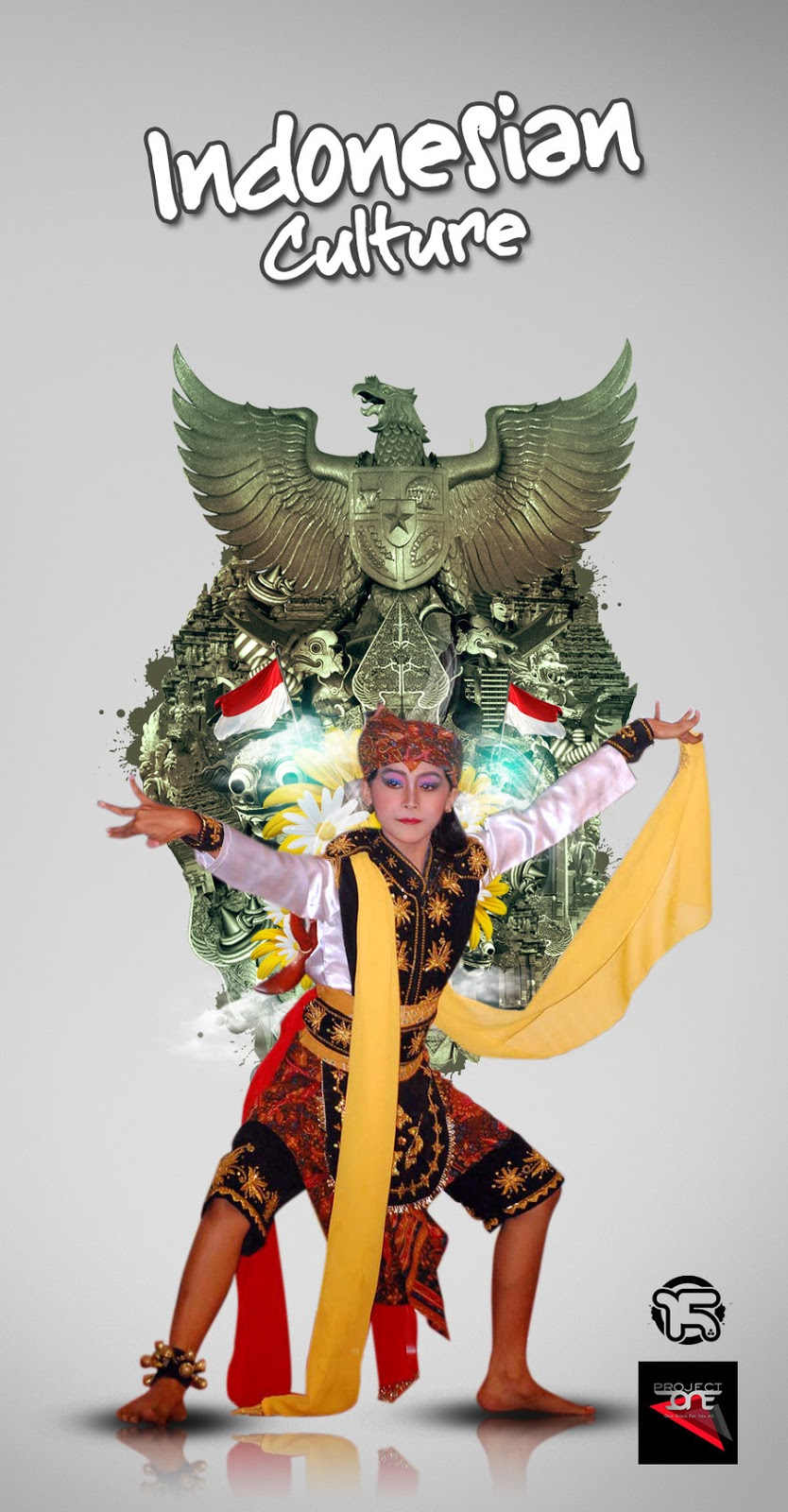Azlisas Corner: INDONESIAN CULTURE; ARTS AND TRADITIONS