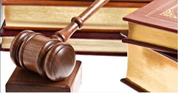 تدني اتعاب المحاماة الى حد كبير فيه اساءه للمحامي