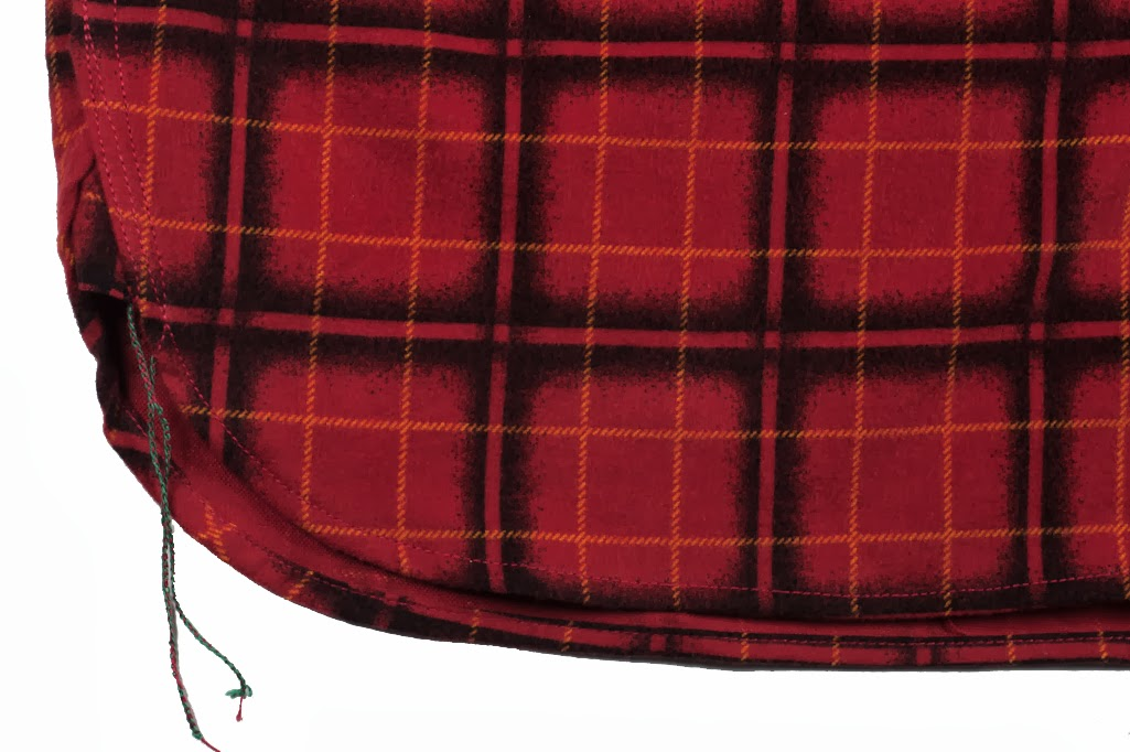 SC_RED_FLANNEL_07.jpg
