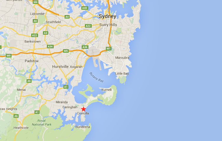 compare maroubra and kogarah The cheapest way to get from maroubra to bondi beach costs compare best rates things to do maroubra to marrickville maroubra to kogarah maroubra to bronte.