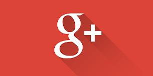 Foto Profil Gif di Google+
