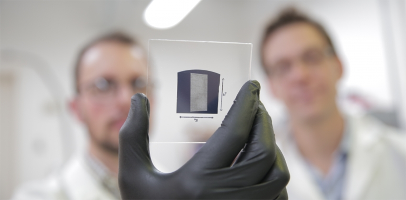 Carbon Nanotube Transistors Outperform Silicon for First Time