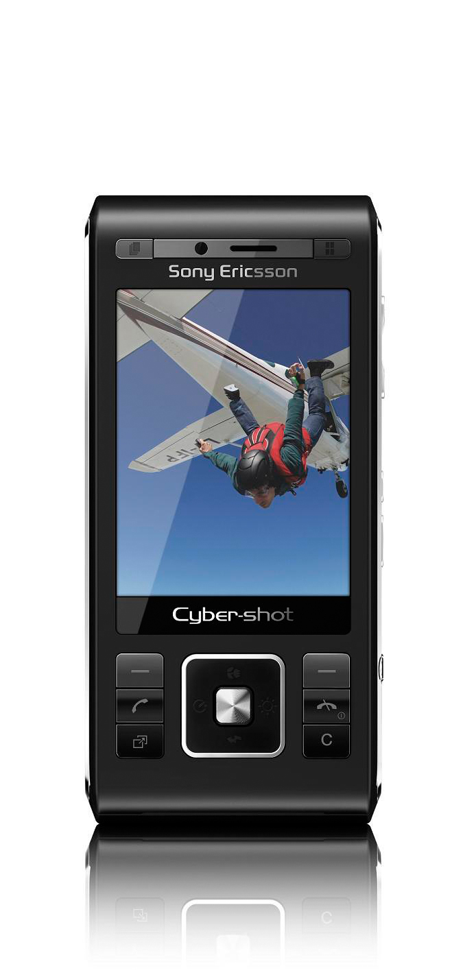 Whatsapp sony ericsson c905 free download.