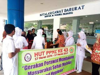 hut-ppni-43-tahun-hand-hyenege