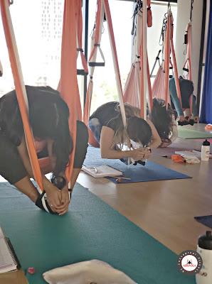 aeroyoga, air yoga, body, columpio, CURSOS, fly, flying, formacion, hamaca, hammock, maestria, maestro yoga, mexico, monterrey, profesores, teacher training, trapeze, yoga aereo, yoga swing