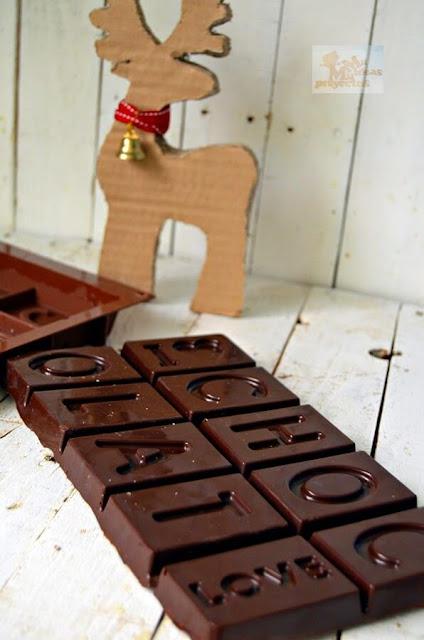 turron-chocolate-crujiente2