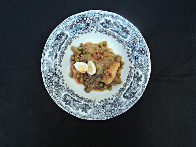 guiso-menestra-verduras-plato
