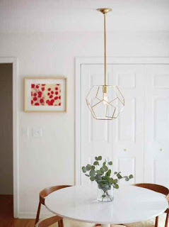 5 Trend Lighting for Interior Design Modern Home