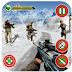 Mountain Sniper Assassin Shooter Game Tips, Tricks & Cheat Code