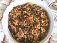 http://wittsculinary.blogspot.com/2014/09/recipe-5-bowtie-pasta-with-sundried.html