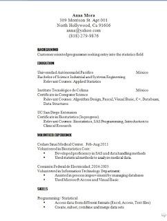 best computer technician resume format in word free download - Computer Technician Resume