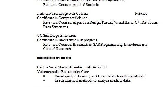 best computer technician resume format in word free download
