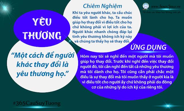 NGAY-32-GIA-TRI-YEU-THUONG-SUY-TUONG-MOI-NGAY