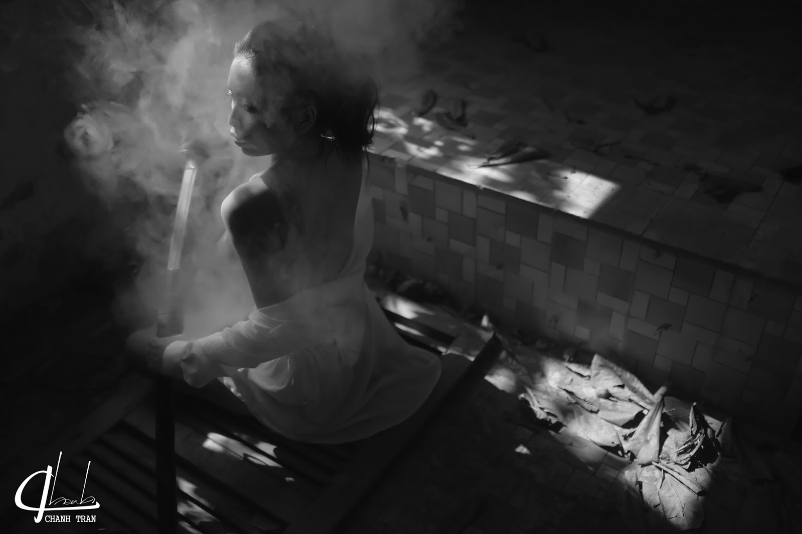 Nữ hiệp sỹ sexy @BaoBua: Việt Nam Sexy Girl
