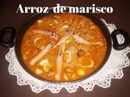 https://www.carminasardinaysucocina.com/2020/03/arroz-caldoso-de-marisco.html#more