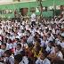 BNN  Kabupaten Kediri Sosialisasikan Pencegahan Narkoba Ke Sekolah-Sekolah