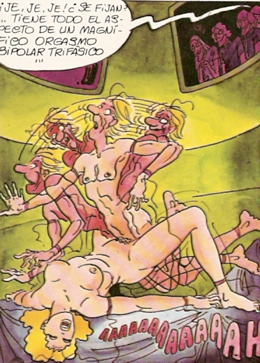 El puma orgásmico multi ama el anal áspero