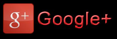 Google Plus Lugh Festas