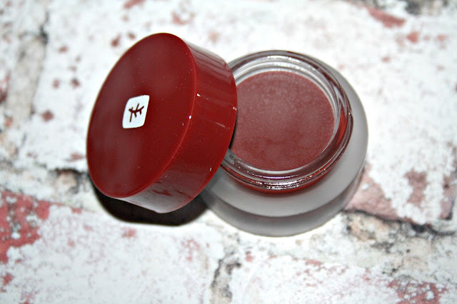 Erborian Matte or Rouge for lips?