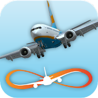 Infinite Flight Simulator v16.02.1 APK