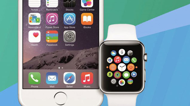 Apple Watch: How To Link It With The iPhone