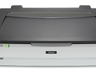 Epson 12000XL - Graphic Arts Driver Download - Windows, Mac