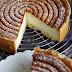 Recette Tarte alsacienne au fromage blanc la seule, la vraie !!!