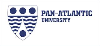 Pan-Atlantic University school fees schedule