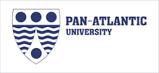 Pan-Atlantic University school fees schedule