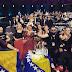 ESC2018: BHRT oficializa a não participação da Bósnia-Herzegovina em Lisboa