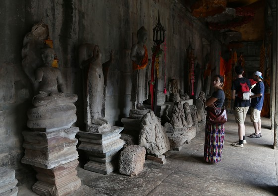 Angkor-Wat-Cambodia-12