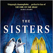 BOOK REVIEW: The Sisters by Claire Douglas