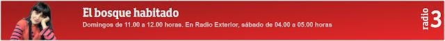 http://www.rtve.es/alacarta/audios/el-bosque-habitado/bosque-habitado-centro-botanico-juzbado-ana-augusto-botanofilos-23-09-18/4750219/