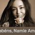 Namie Amuro: 1 milhão de cópias do Finally já foram vendidas!