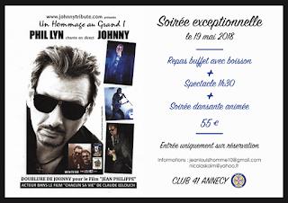 https://www.billetweb.fr/soiree-johnny-a-annecy