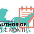 Dreamland :: Author of the Month #4 - Amalie Silver Sunday Feature: Exclusive Excerpt  Giveaway!