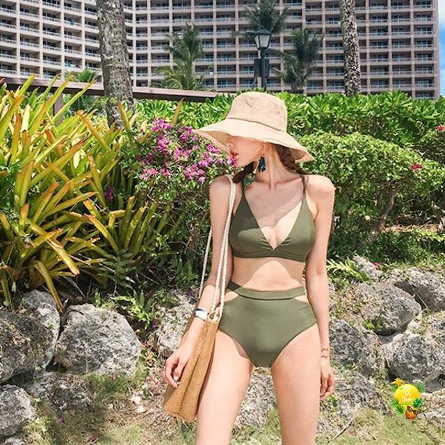 Bikini nu cao cap M364