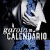 10 Considerações sobre A Garota do Calendário, Audrey Carlan