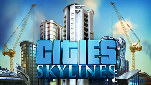 Cities Skylines Natural Disasters Skidrow