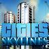 طريقة تحميل Cities Skylines Natural Disasters + حل مشاكل اللعبة