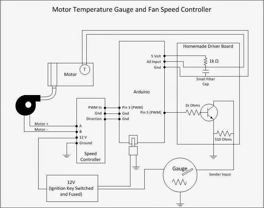 dodge intrepid wiring diagram for cooling fans wiring diagram for cooling tower motors